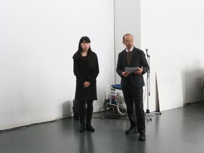 田中奈緒子8