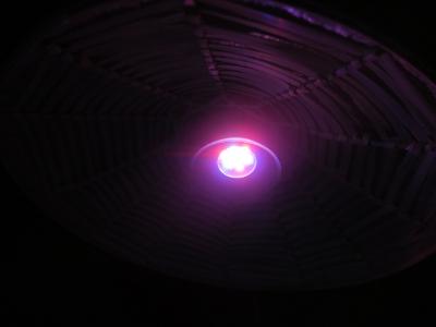 光の回廊7