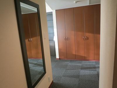 ホテルアバンシェル赤坂2