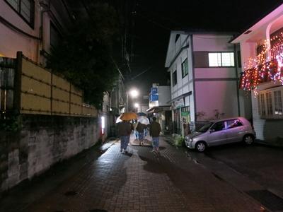 小浜温泉2