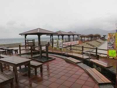 小浜温泉3