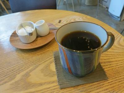 tagcafe5