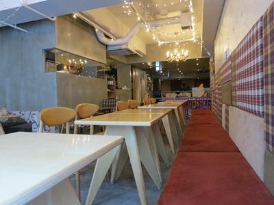 SUZA CAFE1