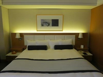 横浜ベイホテル東急3
