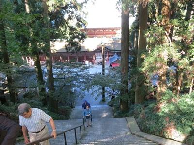 比叡山延暦寺11
