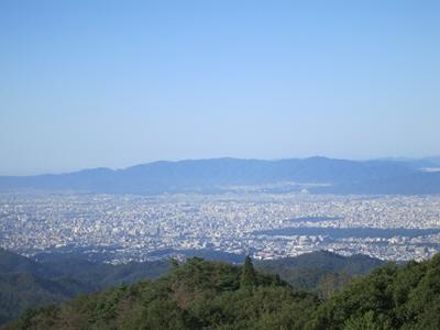 比叡山延暦寺1