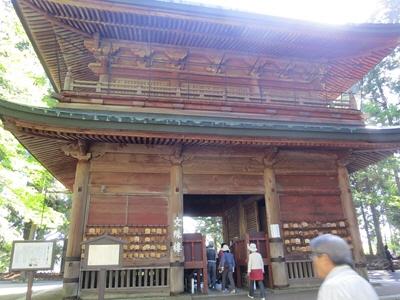比叡山延暦寺12