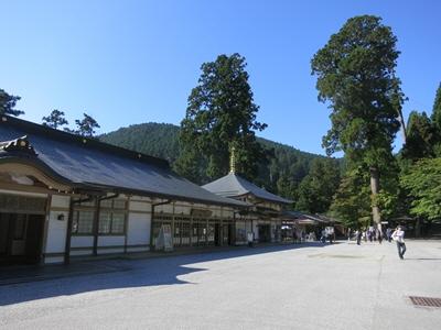 比叡山延暦寺14