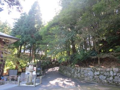 比叡山延暦寺4