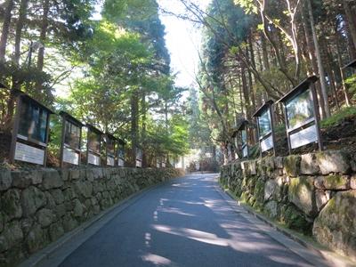 比叡山延暦寺5