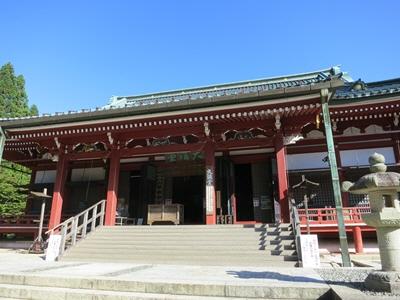 比叡山延暦寺7