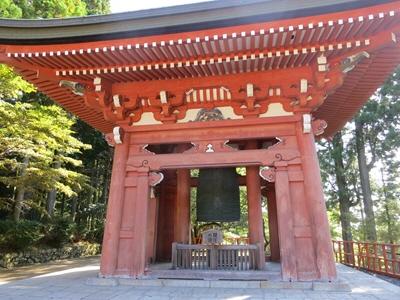 比叡山延暦寺8