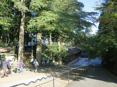 比叡山延暦寺9