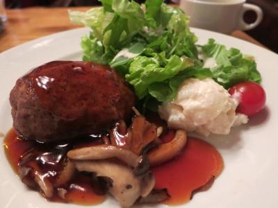 tokyo salonard cafe:dub3